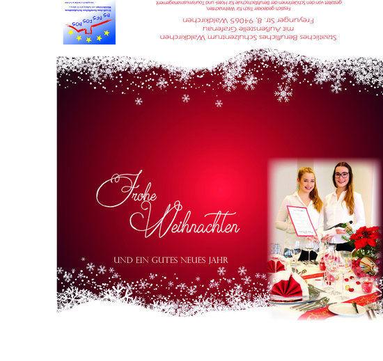 hot 12 gestaltet weihnachtstisch f r die weihnachtskarten. Black Bedroom Furniture Sets. Home Design Ideas